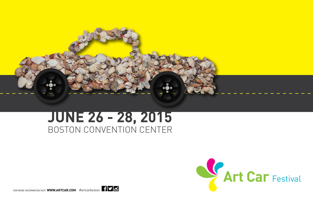 art car poster-06.jpg
