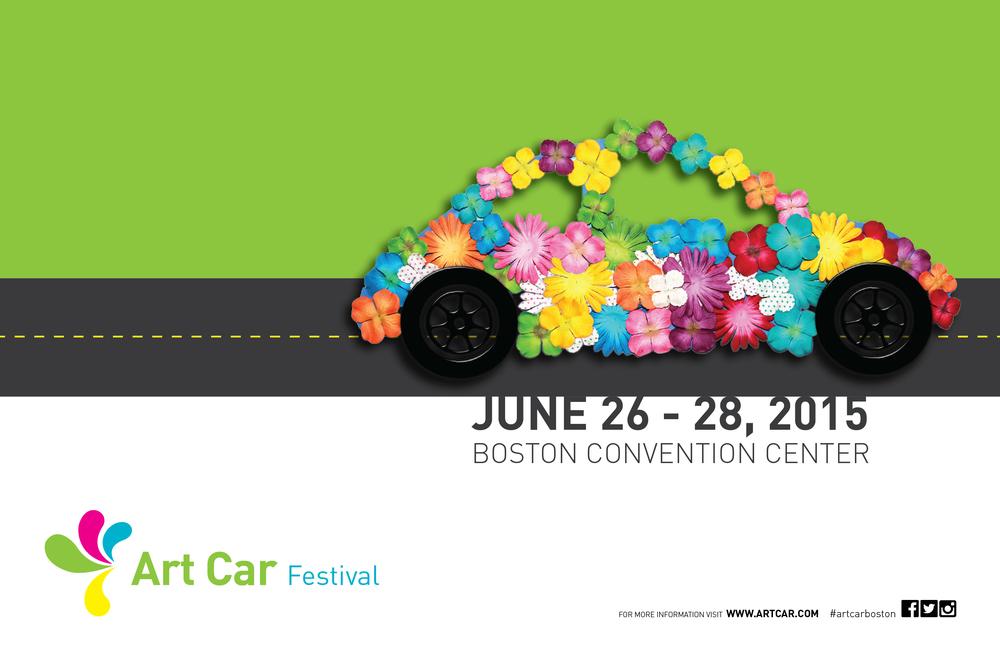 art car poster-09.jpg