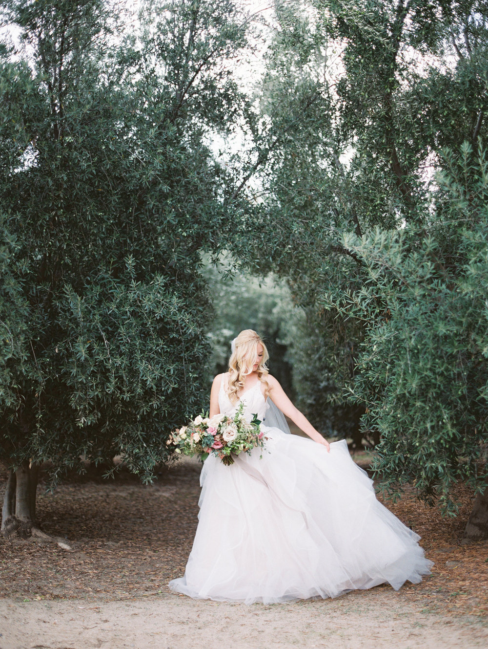 Olive Grove Styled Shoot-edited-0013.jpg