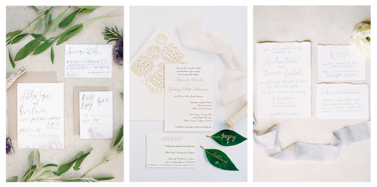 Design process contract pirouette paper i am so pleased to offer you custom calligraphy design invitations and signage for your special day here is how everything works and hopefully this helps stopboris Images