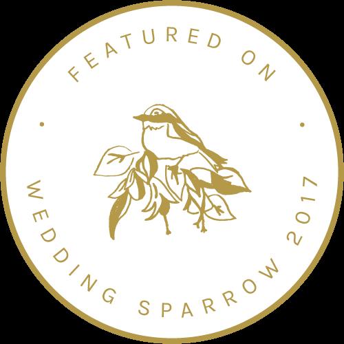 thumbnail_wedding sparrow 2017.png