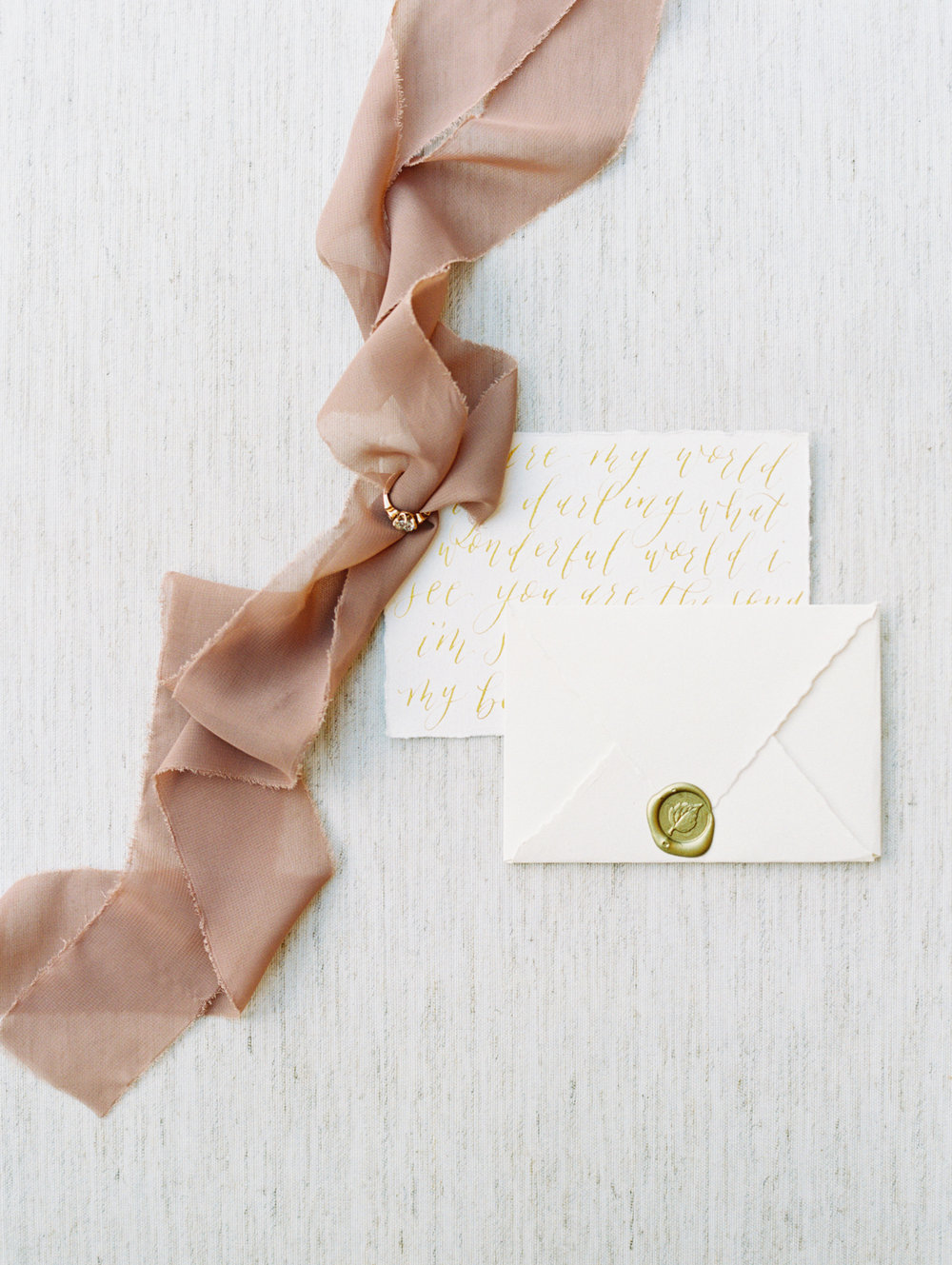 Seaside Bridal Inspiration  |  Bachelorette Tenley |  Pirouette Paper Company  |  Calligraphy Quotes  |  Mallory Dawn Photography