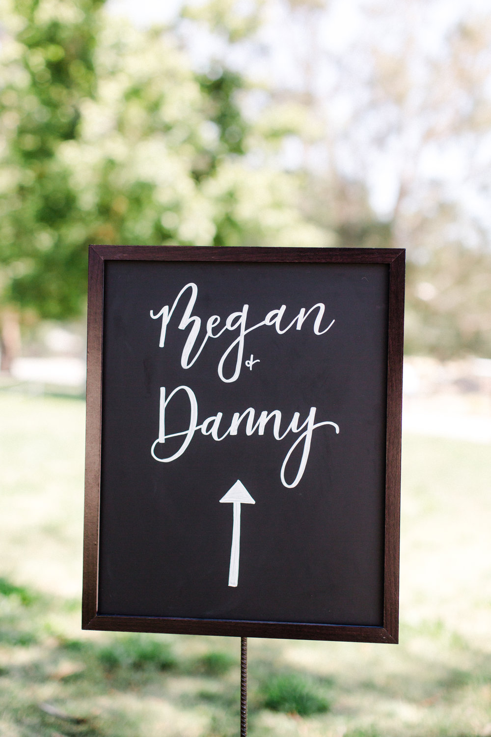 Temecula Winery Wedding | Anna Delores Photography | Pirouette Paper | Custom invitations, paper goods, signage and day of details | Galway Downs Wedding