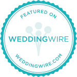 150x150-white-wedding-wire.png