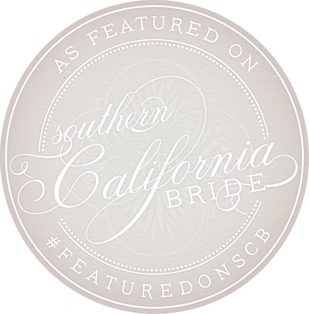 Southern_California_Bride_FEAUTRED_Badges_02.png