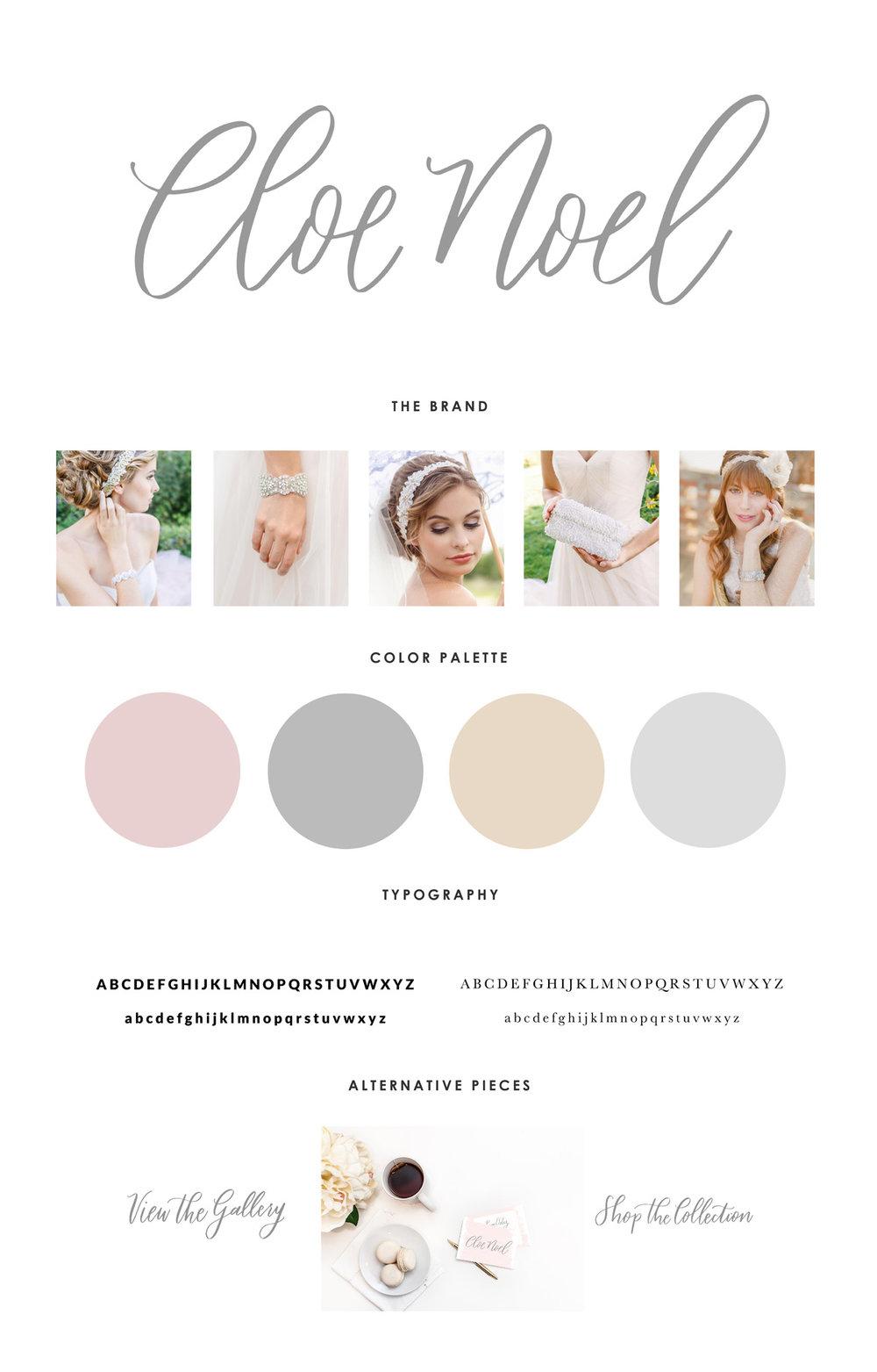 Branding Board Cloe Noel-01.jpg