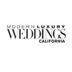 Modern-Luxury-Weddings.jpg