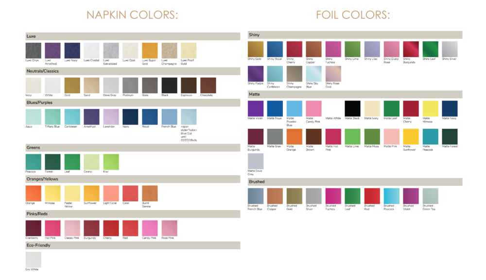 Napkin Colors-01.png