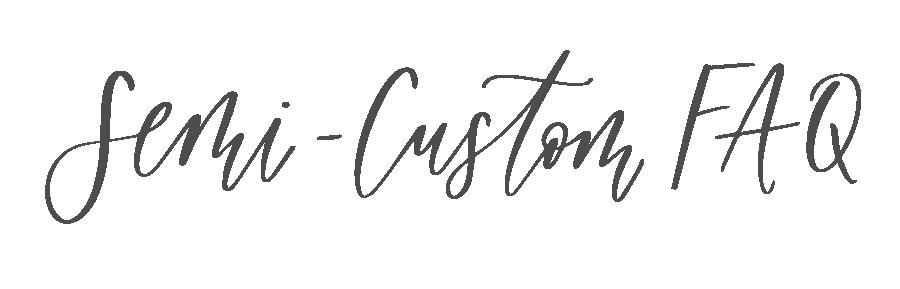 Semi-custom Title-01.png