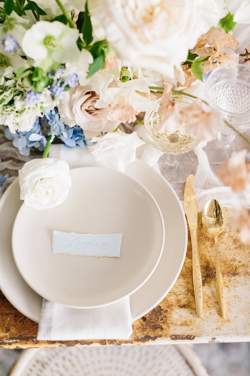 pirouettepaper.com | Wedding Stationery and Invitations | Escort Cards and Place Cards | Pirouette Paper Company | Natalie Schutt Photography _.jpg