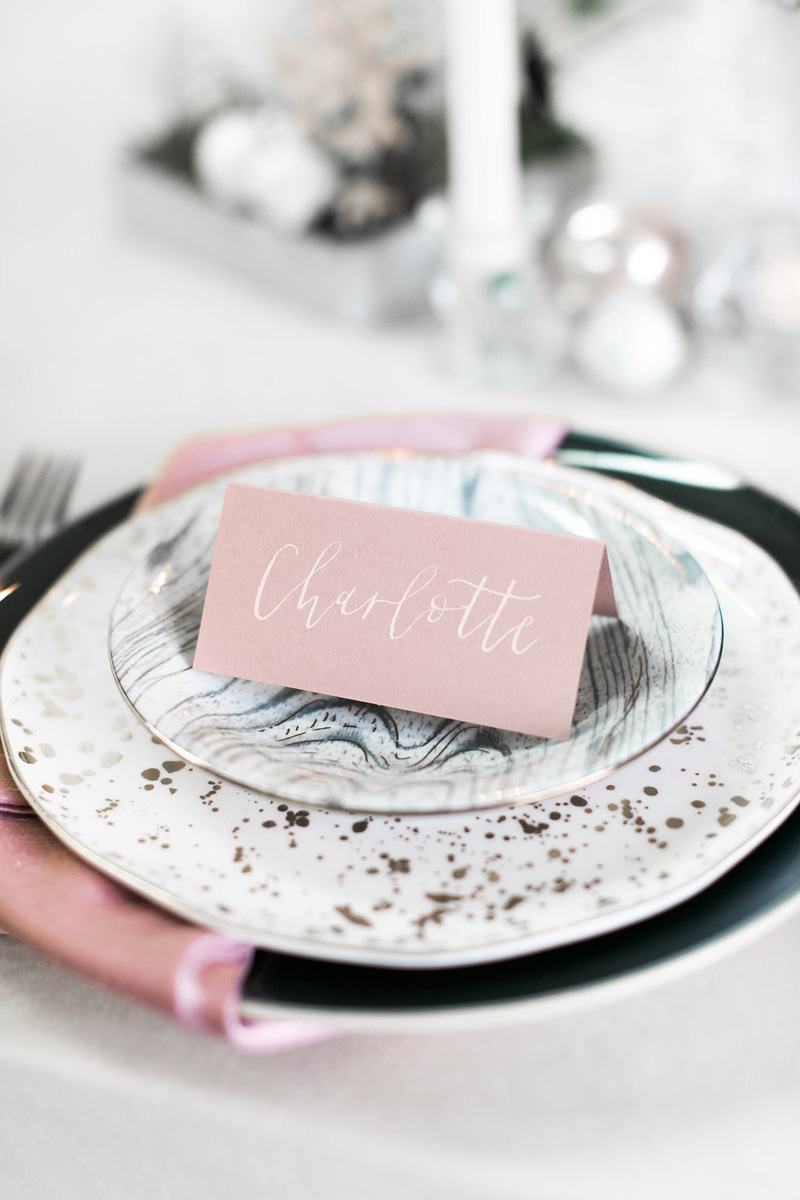 pirouettepaper.com | Wedding Stationery and Invitations | Escort Cards and Place Cards | Pirouette Paper Company | Lovisa Photography _.jpg
