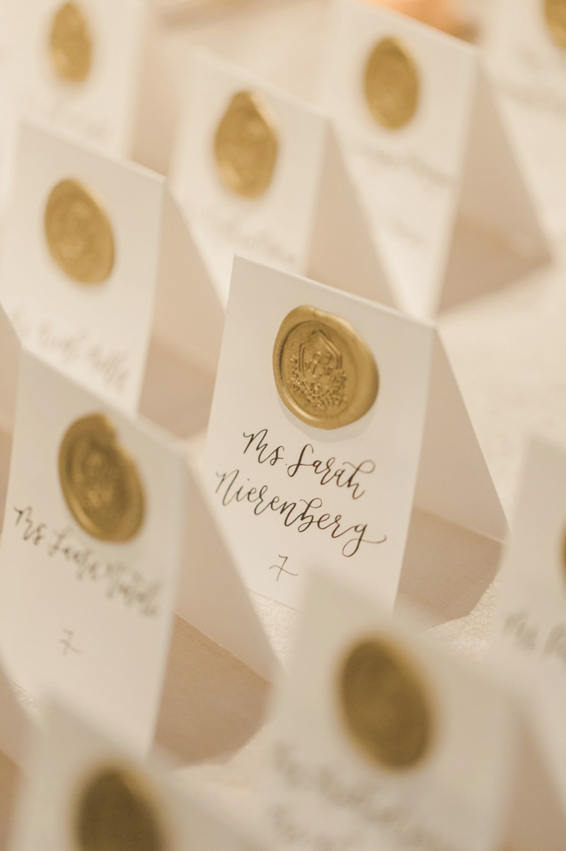 pirouettepaper.com | Wedding Stationery and Invitations | Escort Cards and Place Cards | Pirouette Paper Company | Dyanna Lamora Photography _.jpg