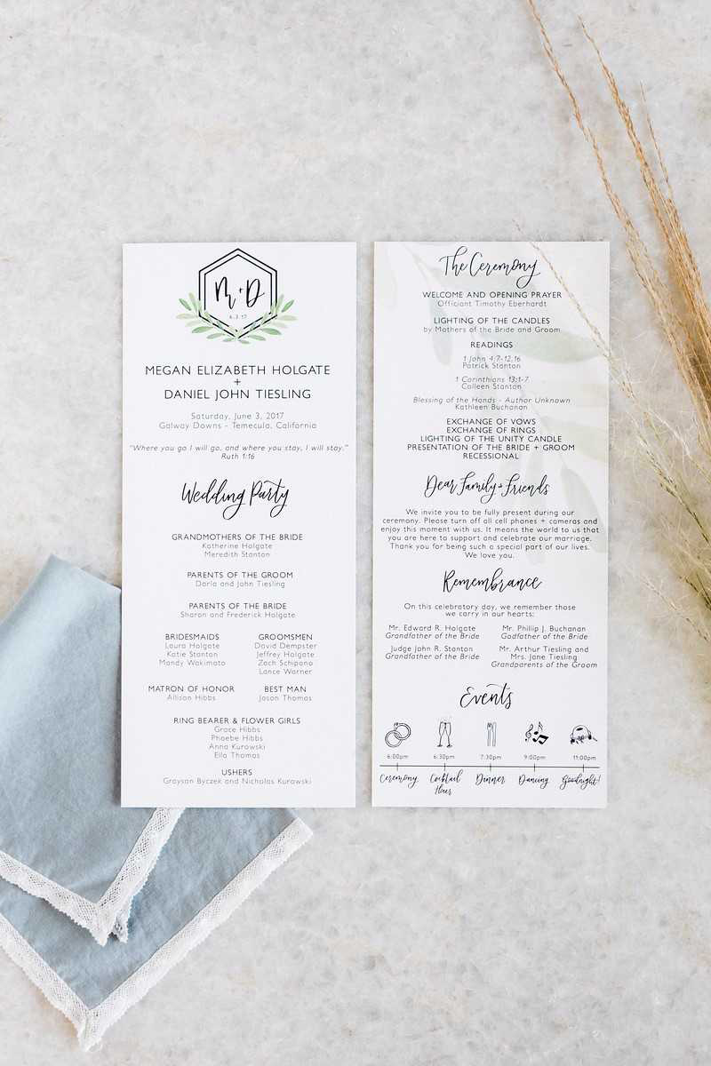 pirouettepaper.com | Wedding Stationery and Invitations | Wedding Day Paper | Pirouette Paper Company | Anna Delores 5 Photography _.jpg.jpg.jpg