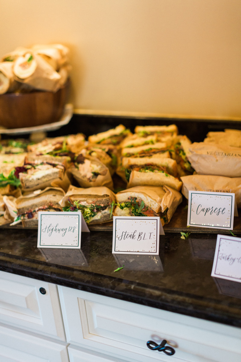 pirouettepaper.com | Wedding Stationery and Invitations | Wedding Day Paper | Pirouette Paper Company | Ragi and Amanda Photography _.jpg.jpg.jpg