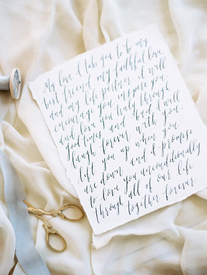 pirouettepaper.com | Wedding Stationery and Invitations | Wedding Day Paper | Pirouette Paper Company | Mallory Dawn Photography _.jpg.jpg.jpg
