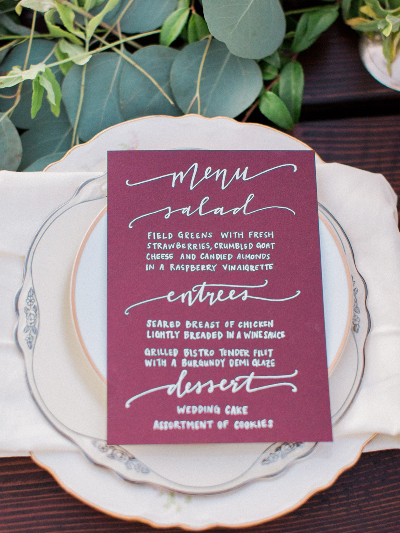 pirouettepaper.com | Wedding Stationery and Invitations | Wedding Day Paper | Pirouette Paper Company | _.jpg