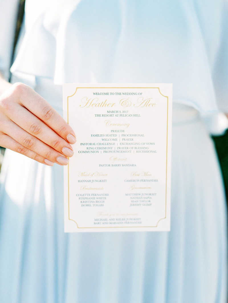 pirouettepaper.com | Wedding Stationery and Invitations | Wedding Day Paper | Pirouette Paper Company | The Grovers _.jpg