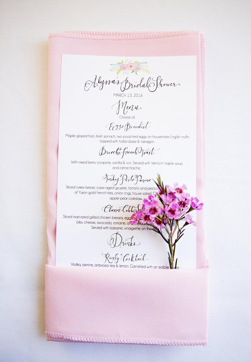 pirouettepaper.com | Wedding Stationery and Invitations | Wedding Day Paper | Pirouette Paper Company.jpg