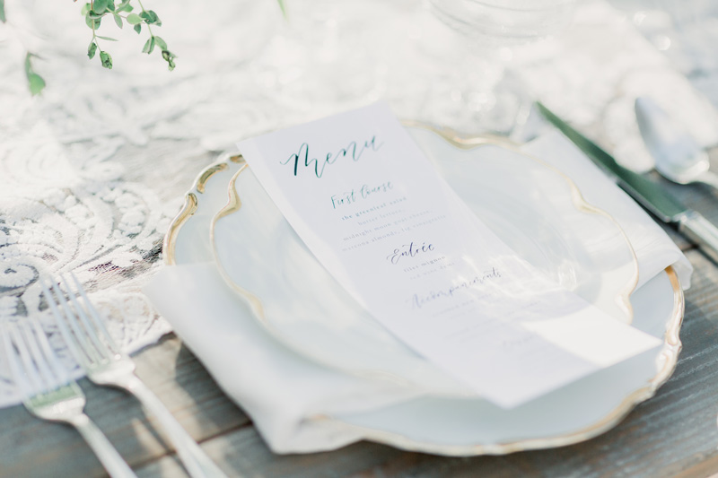 pirouettepaper.com | Wedding Stationery and Invitations | Wedding Day Paper | Pirouette Paper Company | Sister Lee Photography _.jpg