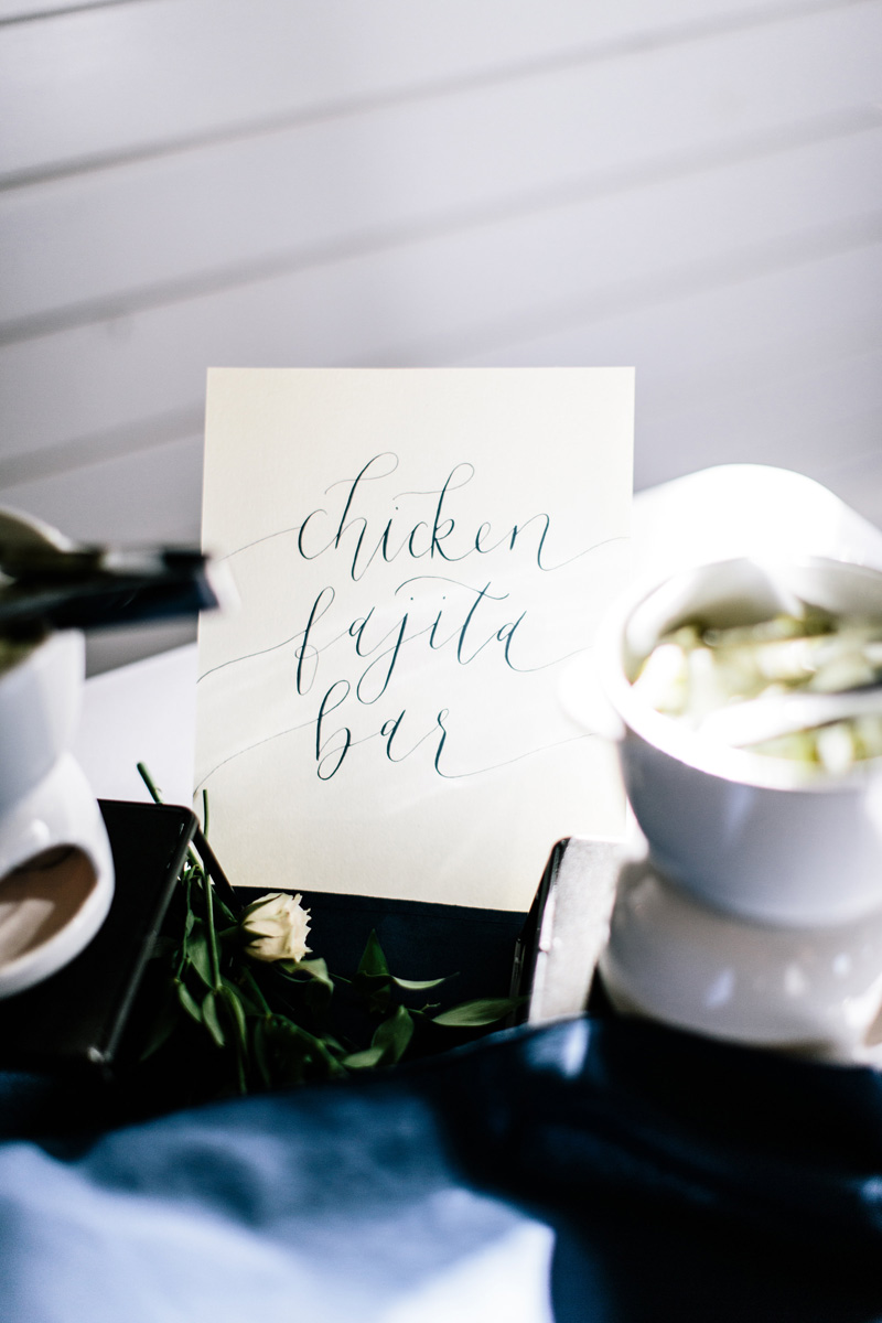 pirouettepaper.com | Wedding Stationery and Invitations | Wedding Day Paper | Pirouette Paper Company | _.jpg.jpg.jpg