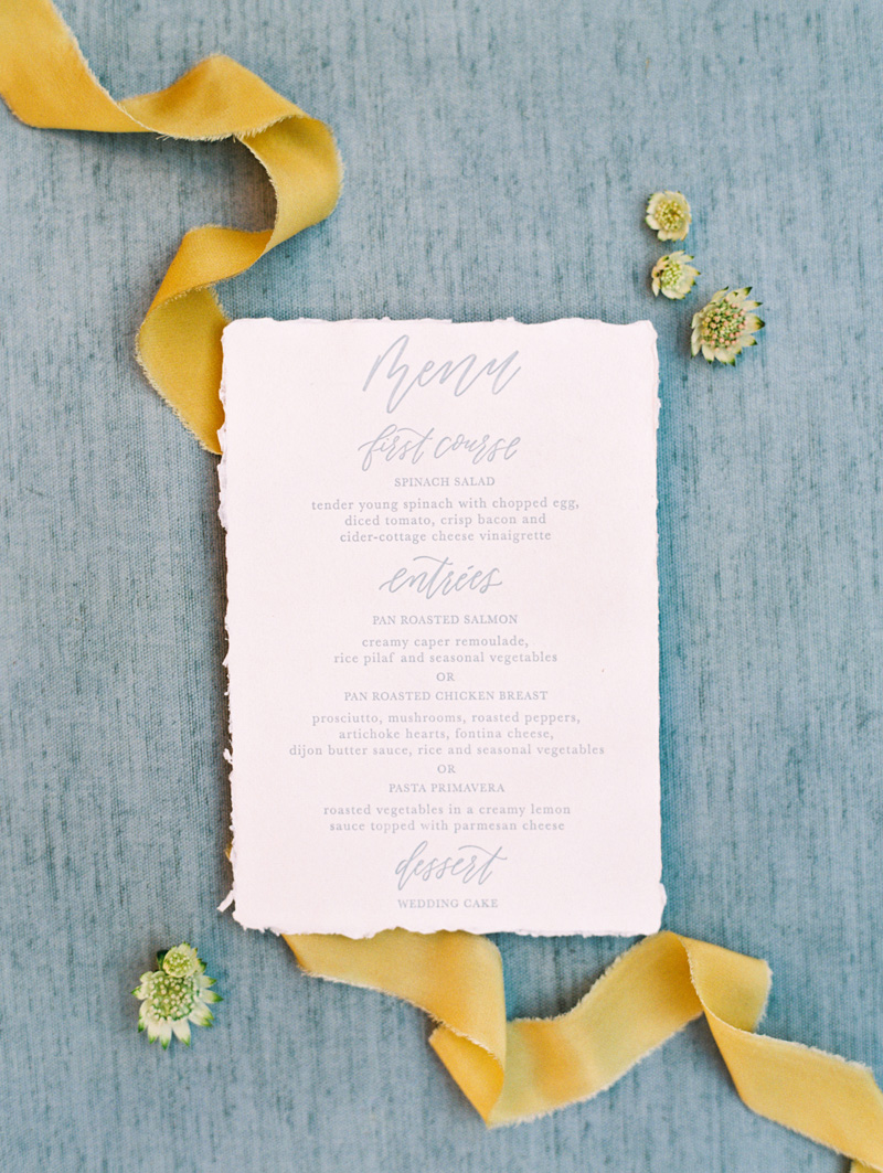 pirouettepaper.com | Wedding Stationery and Invitations | Wedding Day Paper | Pirouette Paper Company | Jordan Galindo Photography  2_.jpg.jpg.jpg