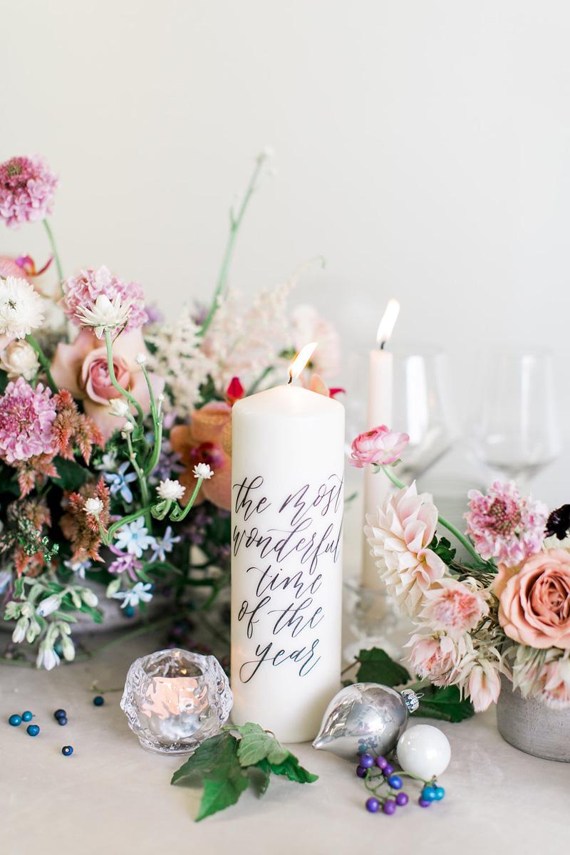 pirouettepaper.com | Wedding Stationery and Invitations | Wedding Day Paper | Pirouette Paper Company | Lovisa Photography.jpg