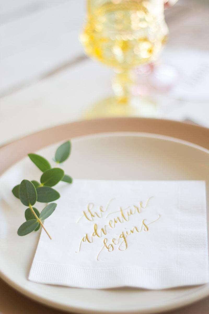 pirouettepaper.com | Wedding Stationery and Invitations | Wedding Day Paper | Pirouette Paper Company | Josh Adams Photo.jpg