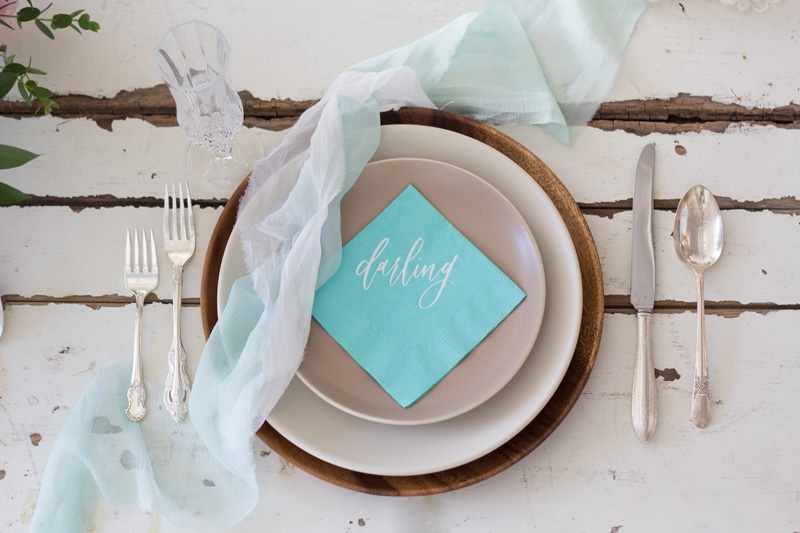 pirouettepaper.com | Wedding Stationery and Invitations | Wedding Day Paper | Pirouette Paper Company | Josh Adams Photo 2.jpg