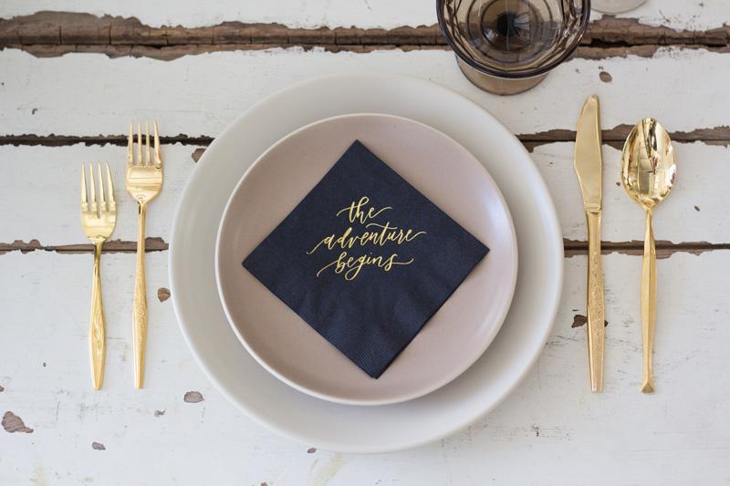 pirouettepaper.com | Wedding Stationery and Invitations | Wedding Day Paper | Pirouette Paper Company | Josh Adams Photo 3.jpg