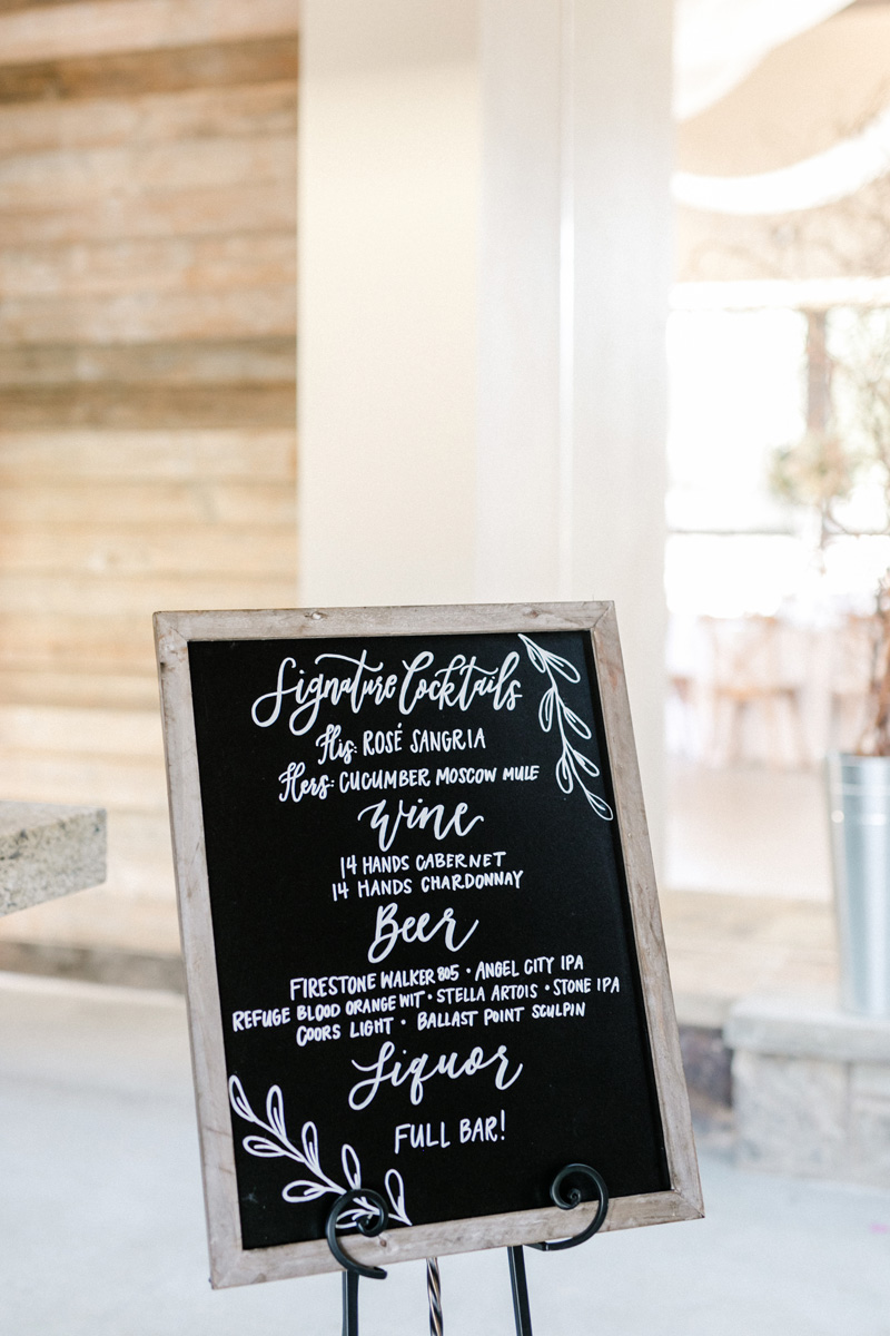 pirouettepaper.com | Wedding Stationery and Invitations | Seating Charts and Signage | Pirouette Paper Company | Anna Delores Photography 11.jpg
