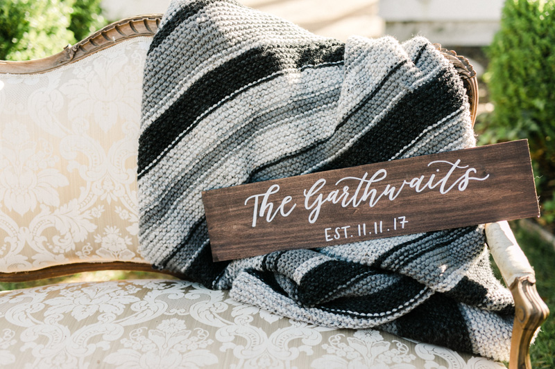 pirouettepaper.com | Wedding Stationery and Invitations | Seating Charts and Signage | Pirouette Paper Company | Anna Delores Photography 5.jpg