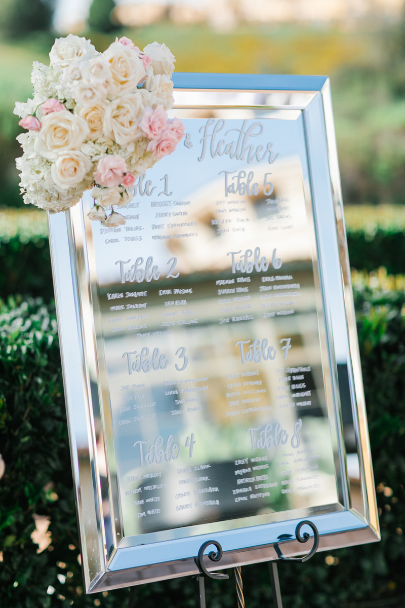 pirouettepaper.com | Wedding Stationery and Invitations | Seating Charts and Signage | Pirouette Paper Company | The Grovers 2.jpg