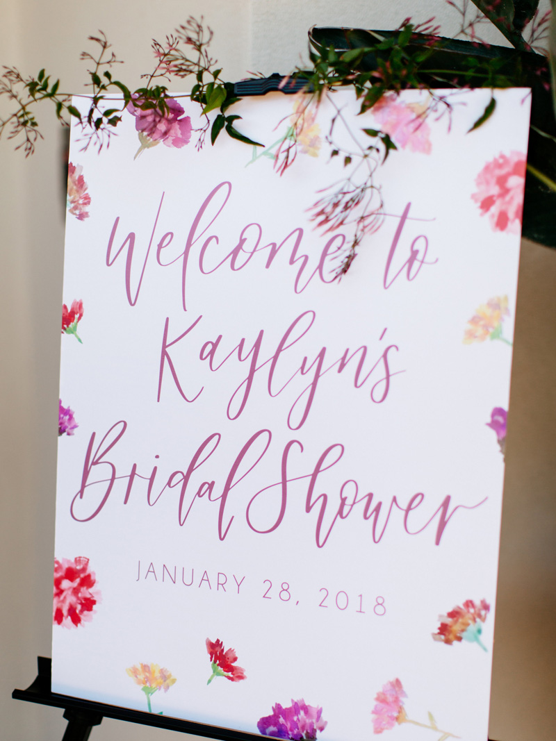 pirouettepaper.com | Wedding Stationery and Invitations | Seating Charts and Signage | Pirouette Paper Company | Mallory Dawn Photography 1.jpg