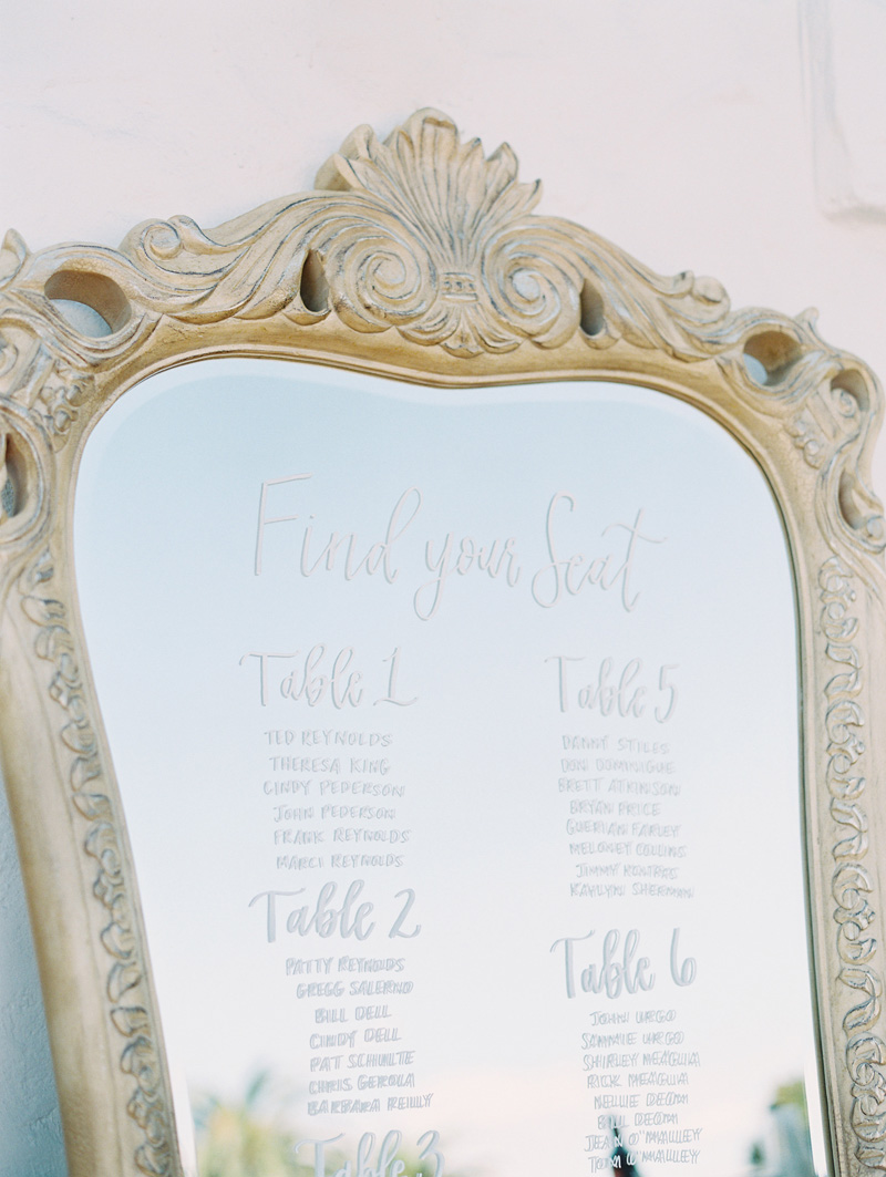 pirouettepaper.com | Wedding Stationery and Invitations | Seating Charts and Signage | Pirouette Paper Company | Mallory Dawn Photography 2.jpg