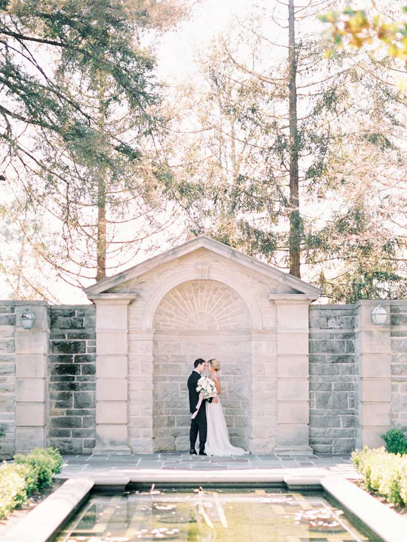 pirouettepaper.com | Wedding Stationery and Invitations | Greystone Mansion | Pirouette Paper Company | Alicia Mink Photography _.jpg