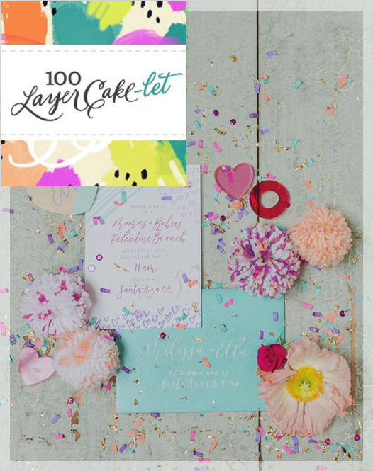 pirouette_paper_press_100LAYERCAKELET1.jpg