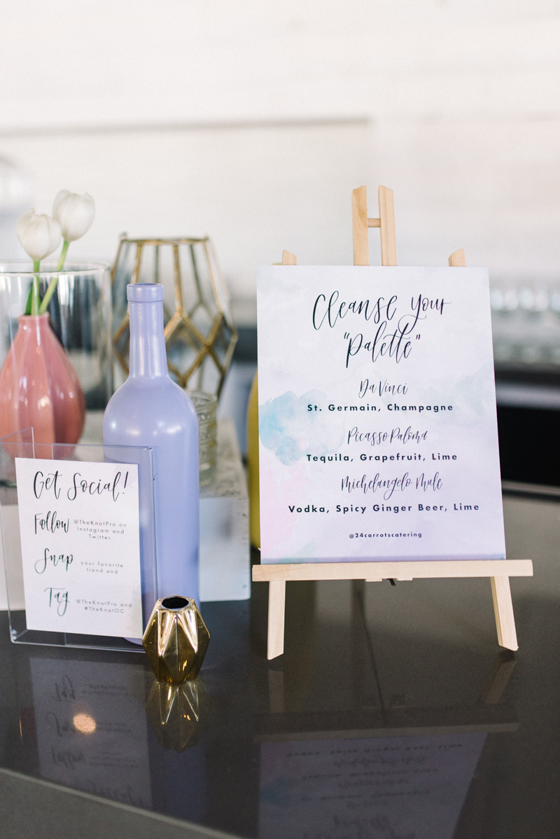 pirouettepaper.com | Wedding Stationery, Signage and Invitations | Pirouette Paper Company | Christine Skari Photography _ (8).jpg