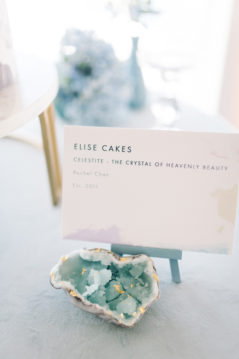 pirouettepaper.com | Wedding Stationery, Signage and Invitations | Pirouette Paper Company | Christine Skari Photography _ (10).jpg