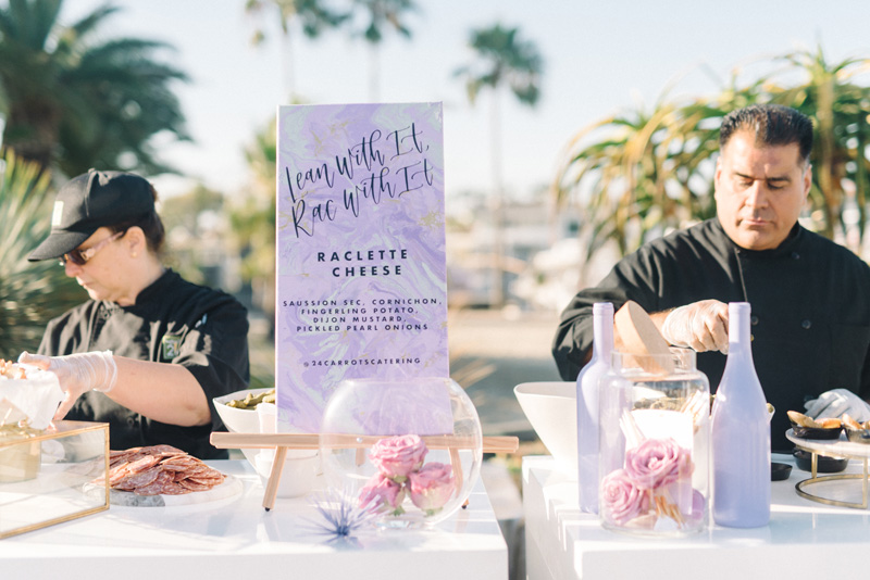 pirouettepaper.com | Wedding Stationery, Signage and Invitations | Pirouette Paper Company | Christine Skari Photography _ (14).jpg