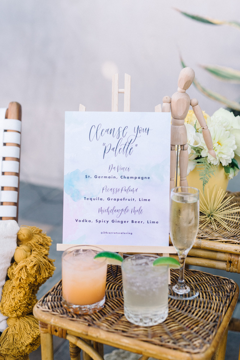pirouettepaper.com | Wedding Stationery, Signage and Invitations | Pirouette Paper Company | Christine Skari Photography _ (19).jpg