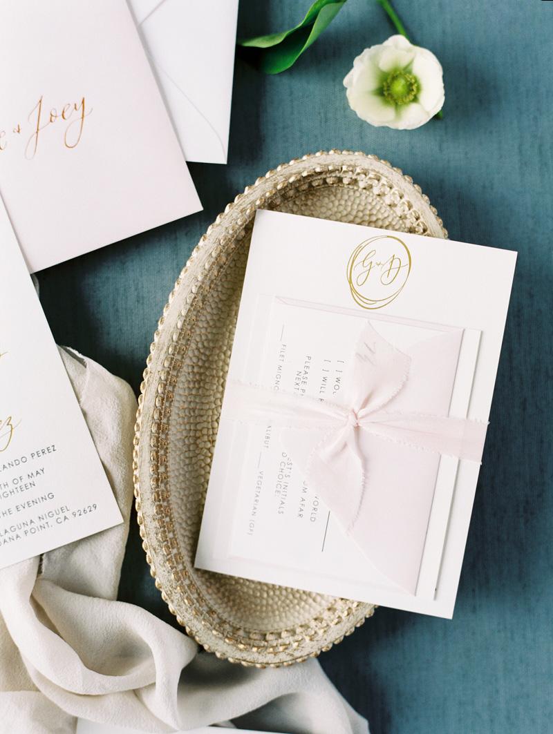 pirouettepaper.com | Wedding Stationery, Signage and Invitations | Pirouette Paper Company | Katrina Jayne Photography _ (1).jpg