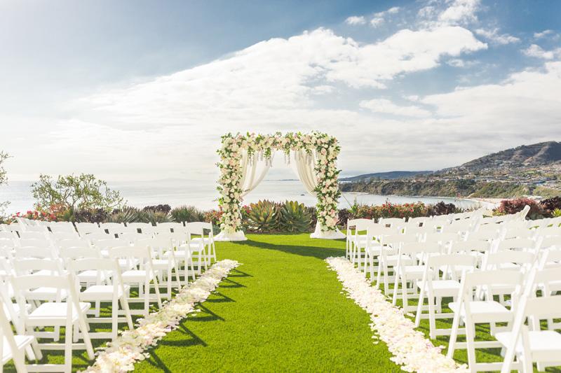 pirouettepaper.com | Wedding Stationery, Signage and Invitations | Pirouette Paper Company | Katrina Jayne Photography _ (4).jpg