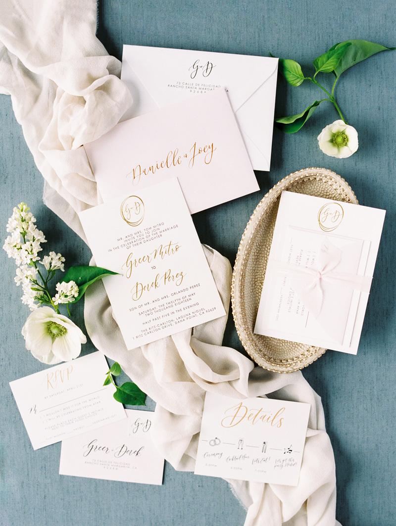 pirouettepaper.com | Wedding Stationery, Signage and Invitations | Pirouette Paper Company | Katrina Jayne Photography _ (3).jpg