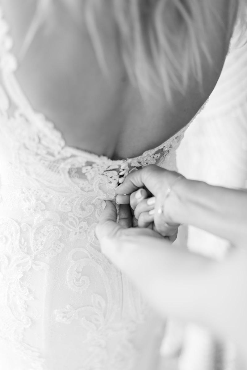 pirouettepaper.com | Wedding Stationery, Signage and Invitations | Pirouette Paper Company | Katrina Jayne Photography _ (10).jpg