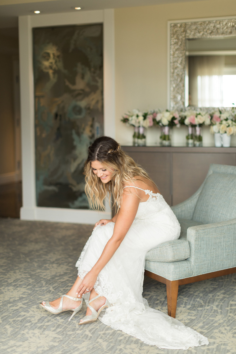 pirouettepaper.com | Wedding Stationery, Signage and Invitations | Pirouette Paper Company | Katrina Jayne Photography _ (11).jpg