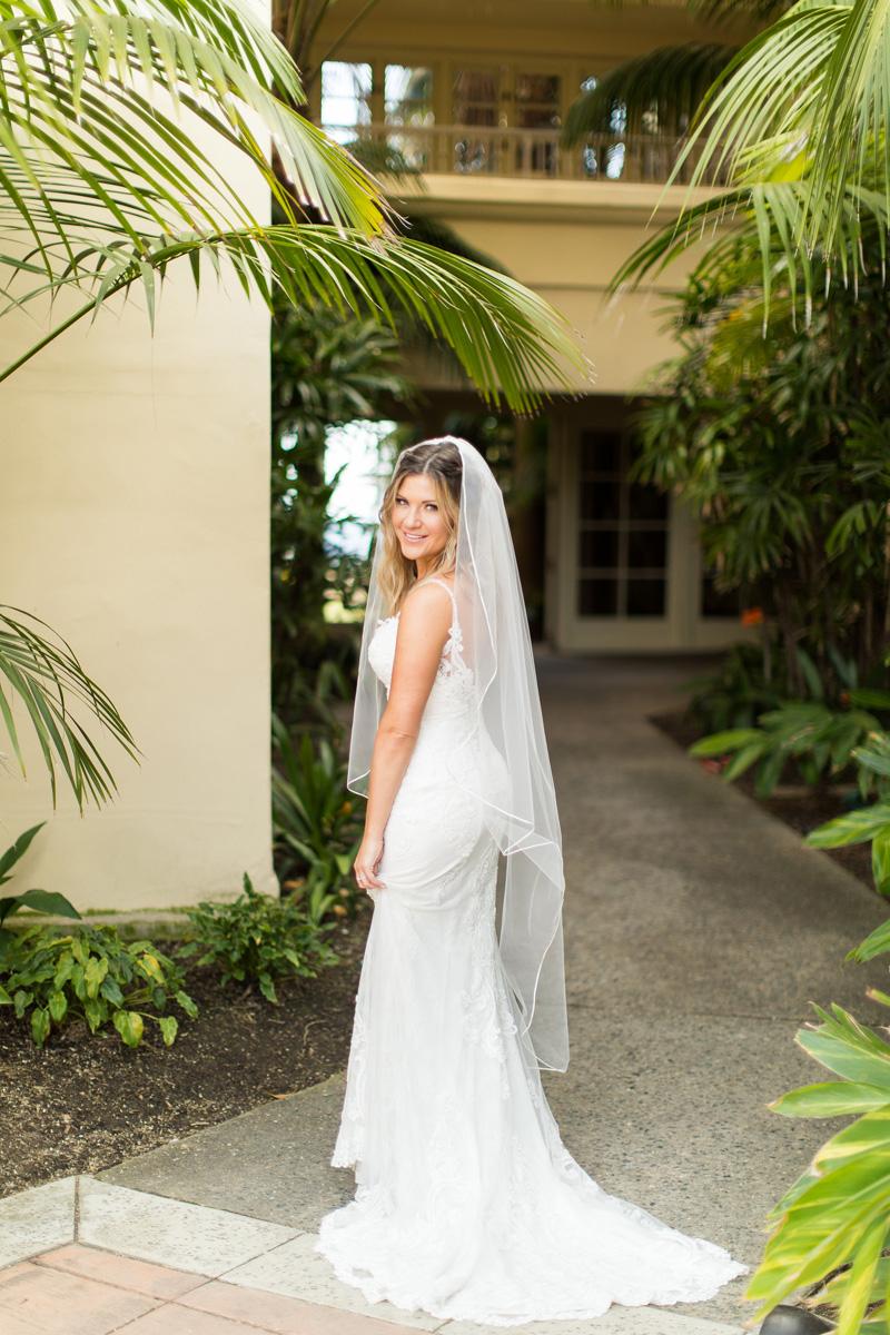 pirouettepaper.com | Wedding Stationery, Signage and Invitations | Pirouette Paper Company | Katrina Jayne Photography _ (12).jpg
