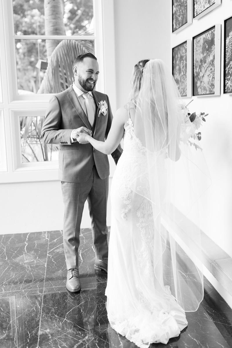 pirouettepaper.com | Wedding Stationery, Signage and Invitations | Pirouette Paper Company | Katrina Jayne Photography _ (17).jpg
