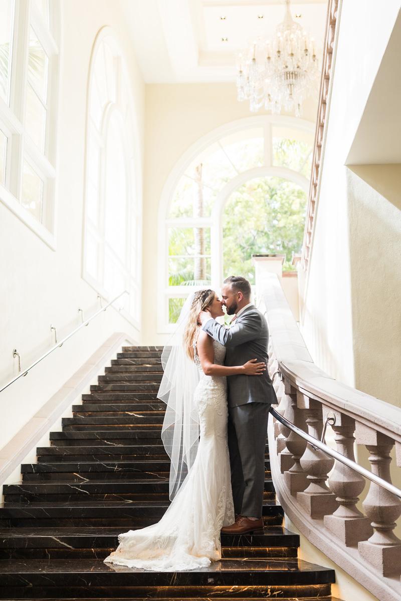 pirouettepaper.com | Wedding Stationery, Signage and Invitations | Pirouette Paper Company | Katrina Jayne Photography _ (18).jpg