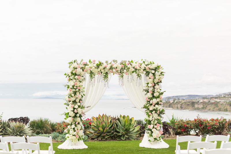 pirouettepaper.com | Wedding Stationery, Signage and Invitations | Pirouette Paper Company | Katrina Jayne Photography _ (20).jpg