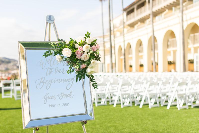 pirouettepaper.com | Wedding Stationery, Signage and Invitations | Pirouette Paper Company | Katrina Jayne Photography _ (21).jpg